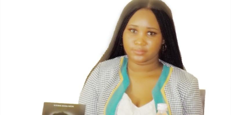 Fatou N'diaye a fait de la lutte contre la maltraitance des enfants son cheval de bataille. (DR)