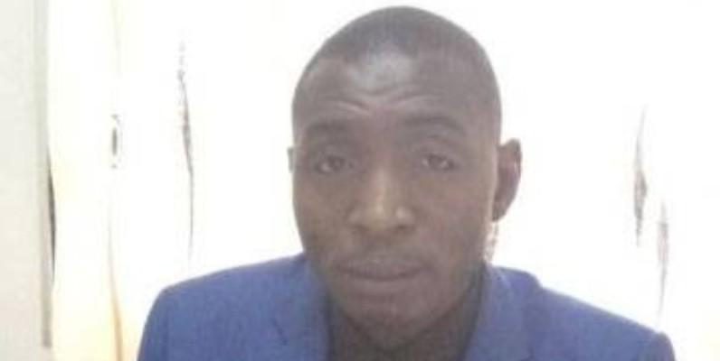 Bakary Cissé soutient que la meilleure manière de se soustraire aux amendes, c'est d'observer une bonne conduite. (DR)