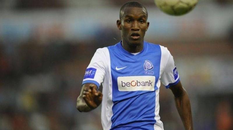 L'ex-international ivoirien, Cissé Sékou, veut jouer encore 2 ans avant de tout arrêter. (DR)