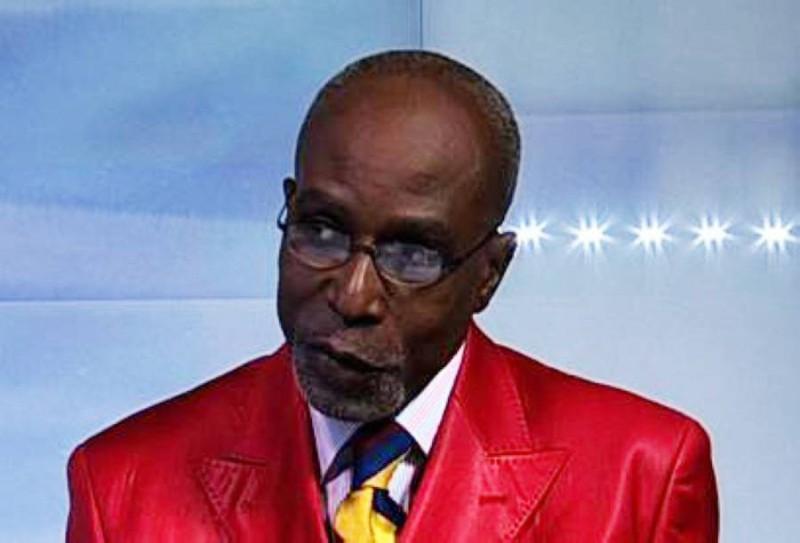 Ancien Directeur général de Fraternité Matin, le journaliste, auteur de cinq ouvrages majeurs sur la Côte d'Ivoire et ses hommes, s'est éteint dans la nuit de lundi à mardi, en France (DR)