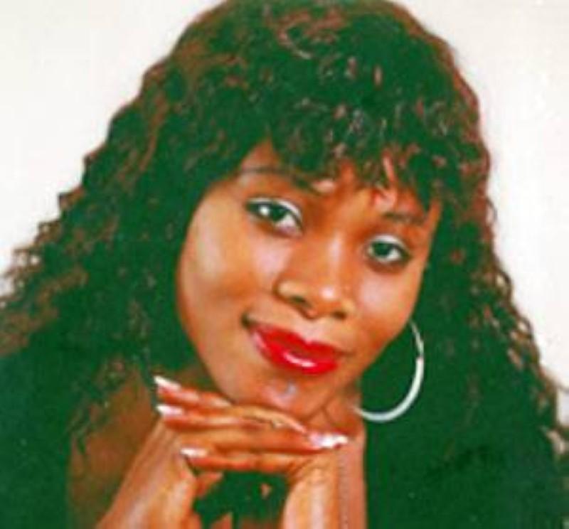 Affo Love a quitté la scène musicale il y a de cela 11 ans. (DR)
