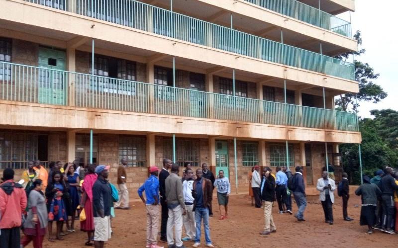 Treize-enfants-tués-dans-une-bousculade-à-l39école-primaire-du Kenya