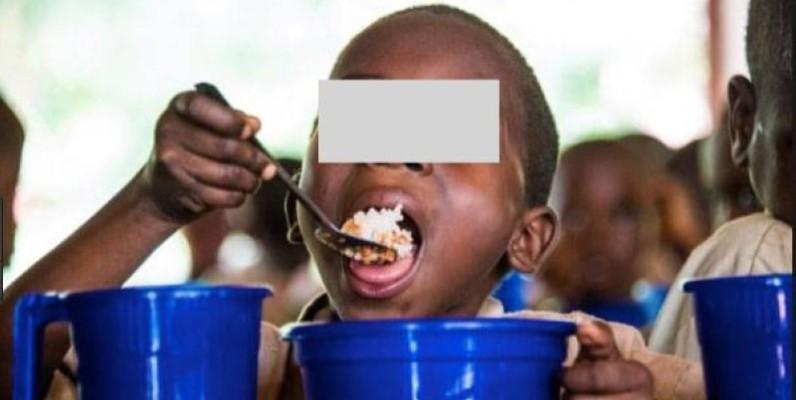La faim zero. (DR)