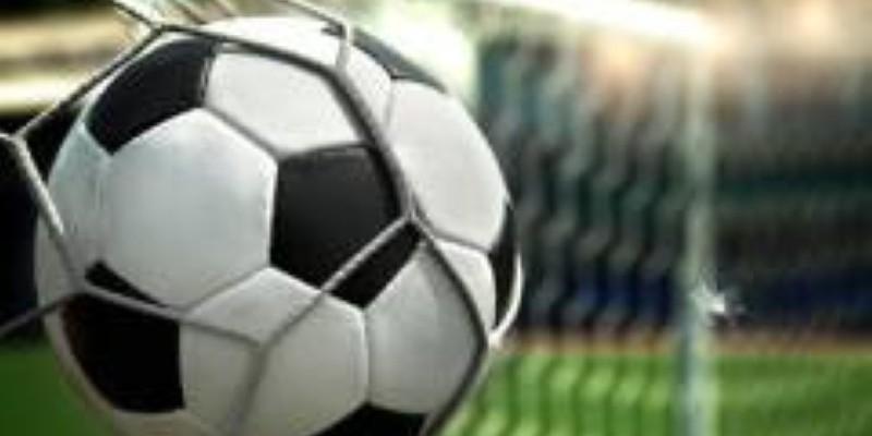 Un tournoi de football organisé par une compagnie aérienne. (DR)