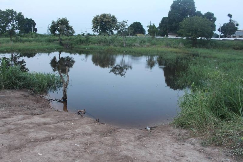 Un paysan meurt par noyade à Kani. (DR)
