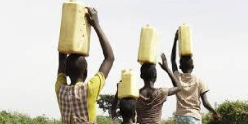 Le Burkina Faso a un besoin en assainissement et en adduction en eau potable. (DR)