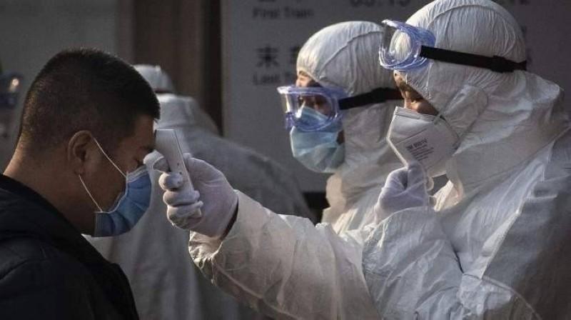 Un cas de Coronavirus détecté en Algérie. (DR)