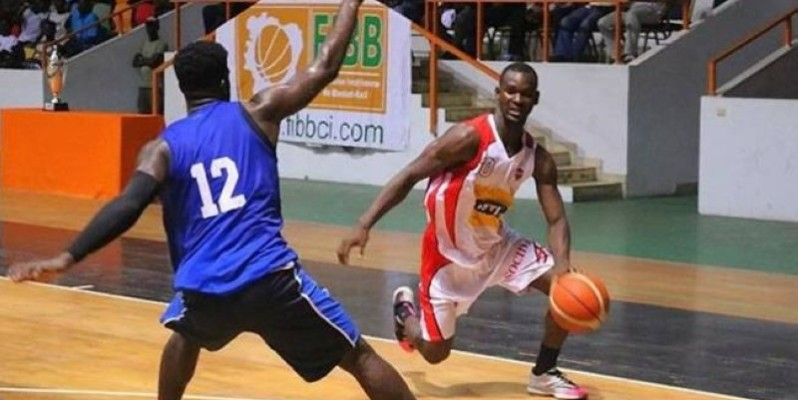 Le tournoi des élites (Basket-ball). (DR)