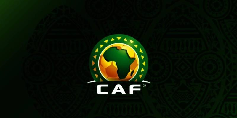 Confédération africaine de football. (DR)