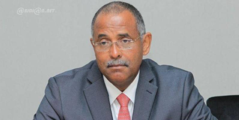 Les conseillers ont salué la vision de Patrick Achi, président du Conseil régional, à œuvrer pour le bonheur des populations. (DR)