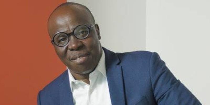 A'Salfo demande pardon aux Ivoiriens. (Dr)