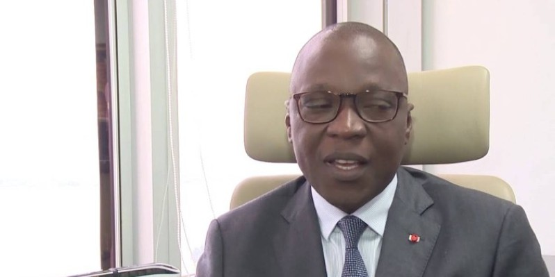 Le ministre des Transports appelle au respect strict de cette mesure. (Dr)
