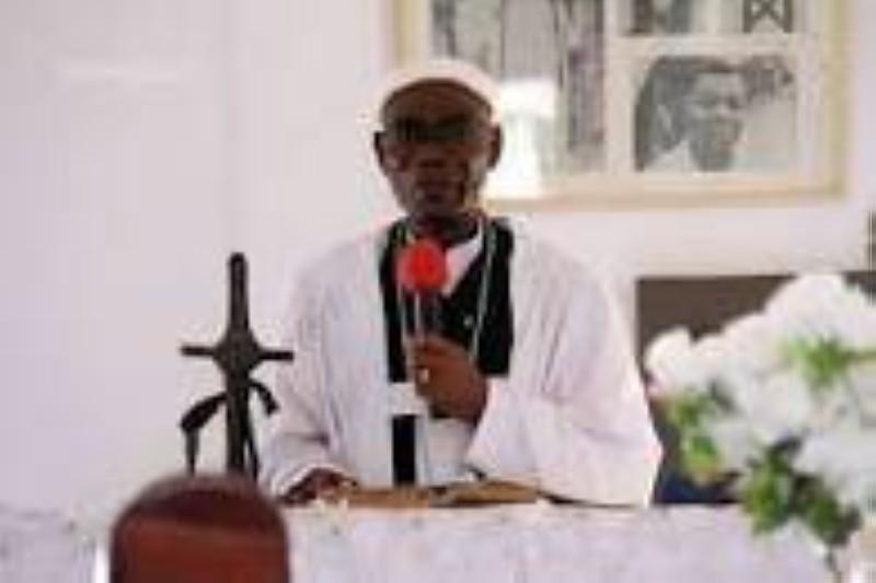 Le président mondial de l'Eglise engage les fidèles à suivre les consignes du gouvernement