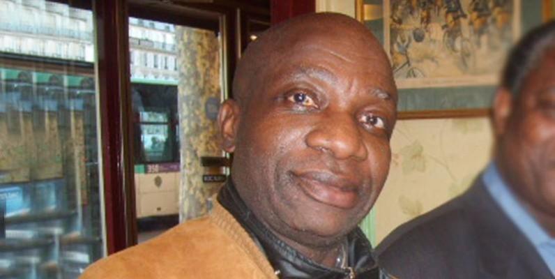 Aurlus Mabélé est l'une des figures de proue de la musique Africaine des années 70