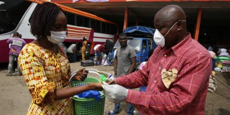 A Nassian comme chaque ville de l'intérieur du pays, les autorités administratives et sanitaires se préparent à affronter le Coronavirus avec efficacité.