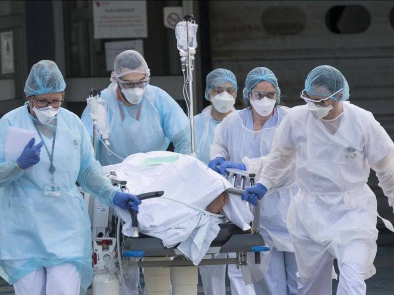 Comment aider soignants du covid19 (Ph: DR)