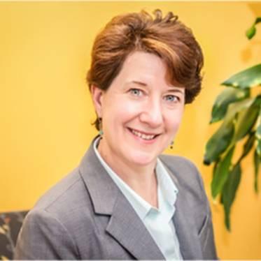 Deborah Wetzel, directrice de la Banque mondiale pour l'intégration régionale en Afrique. (DR)