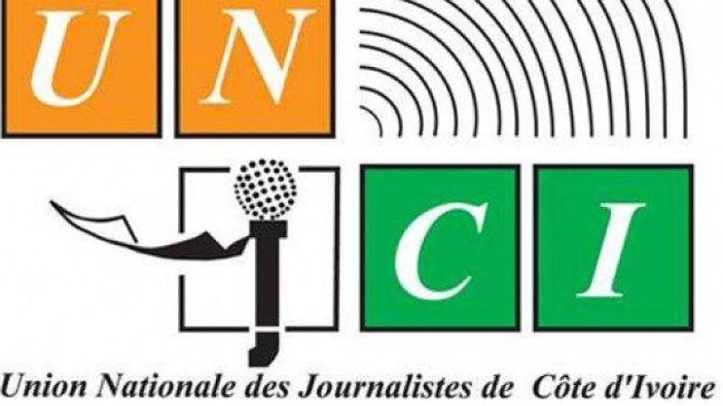 L'Unjci invite les journalistes à sortir avec leurs différentes cartes professionnelles. (DR)