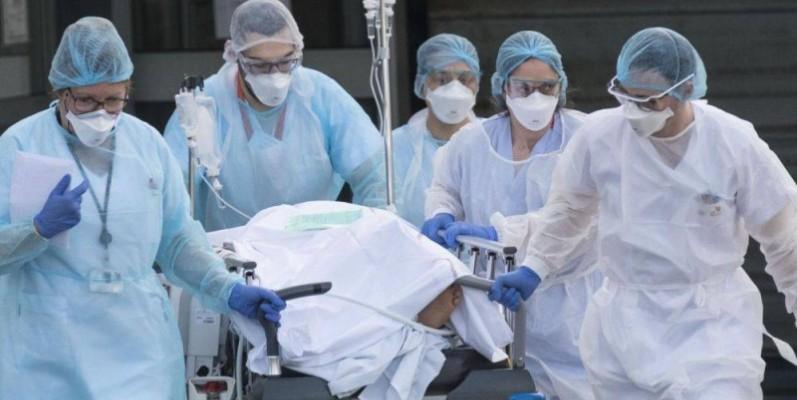 comment-aider-soignants-hopital-covid-19-coronavirus