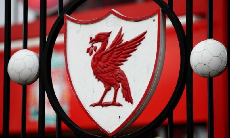Liverpool met au chomage technique son personnel (DR)