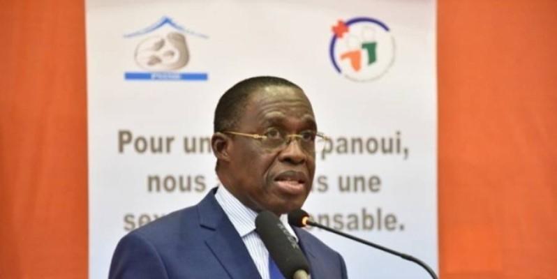 Eugène Aka Aouélé