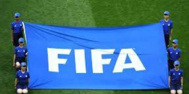 La Fifa accusée de corruption dans l'attribution des coupes du monde. (DR)