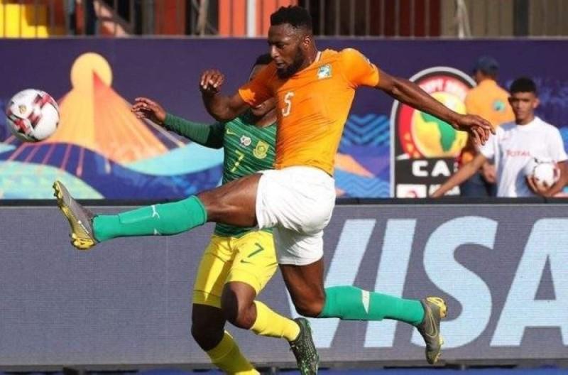La date de la plus grande fête du football africain est fixée.