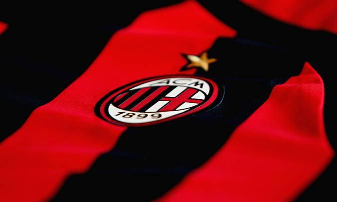 Le AC Milan prépare la reprise de la compétition (DR)