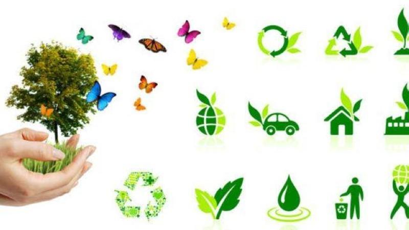 Des inovations pour le développment durable en compétition (DR)