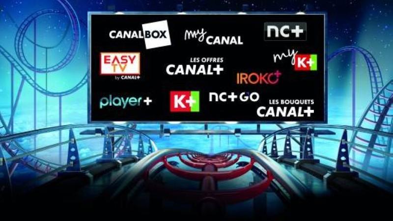 Plusieurs abonnés de Canal Horizons, résidant à Daloa subissent la mauvaise réception de quelques chaînes malgré le paiement de leurs abonnements. (DR)