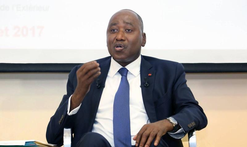 La riposte contre la pandémie à Coronavirus proposée par le Premier ministre Amadou Gon Coulibaly a été jugée pertinente et solide par le Fmi.