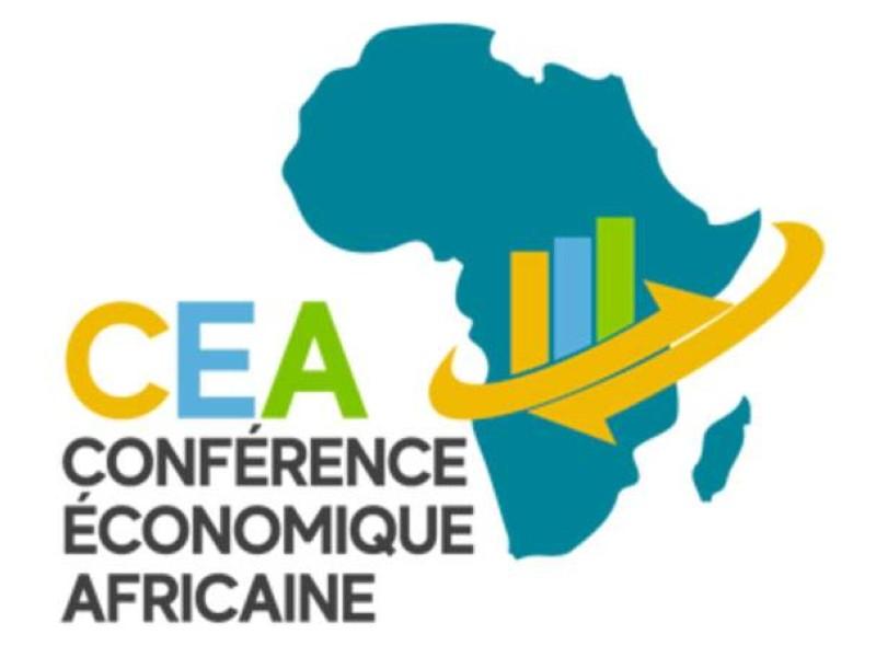 La Commission économique des Nations unies pour l'Afrique (CEA) propose diverses stratégies pour relancer l'économie africaine. (Photo: Dr)