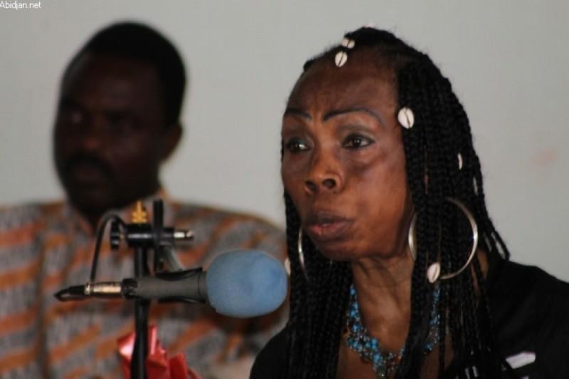 Un hommage national sera rendu à Marie-Rose Guiraud. (DR)