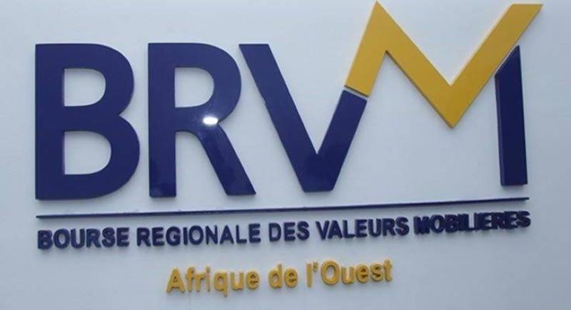 La BRVM a réussi sa première cérémonie virtuelle de cotation de titres. (DR)