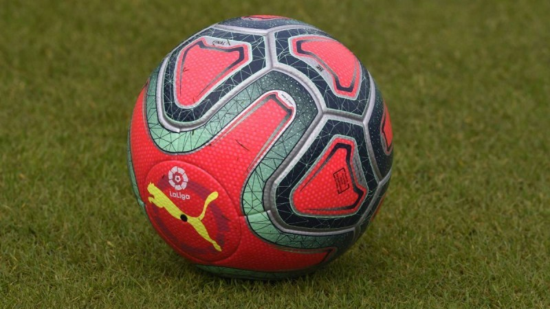 La Liga reprend le 11 juin avec des chocs (DR)
