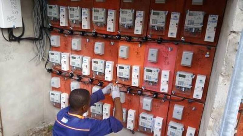 Les abonnés se laissent souvent surprendre par le niveau élevé de leur consommation d'électricité. (DR)