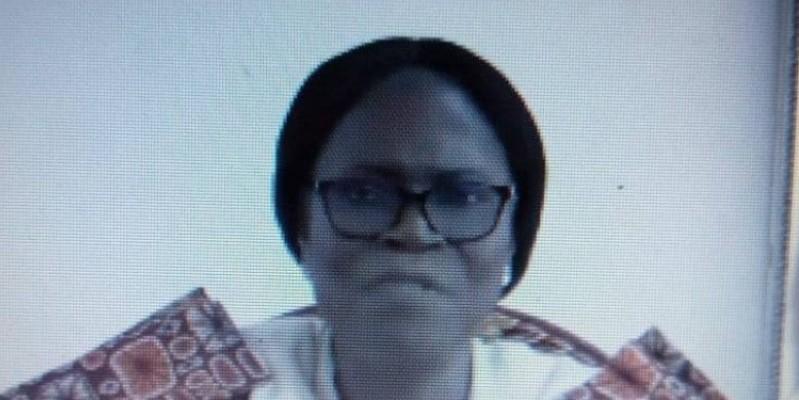 Simone Ehivet Gbagbo appelle à encourager les chercheurs ivoiriens et africains. (Dr)