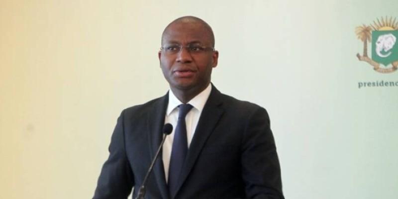 Le ministre Sidi Touré a réussi sans difficulté à faire adopter ce nouveau régime à l'unanimité des membres de la Commission de la recherche, de la science, de la technologie et de l'environnement. (Dr)