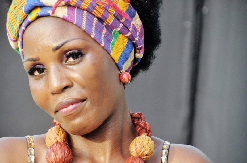 Les mélomanes apprécieront une fois encore le talent de l'artiste Ayidissa et plusieurs autres à cette édition spéciale de la fête de la musique. (Dr)