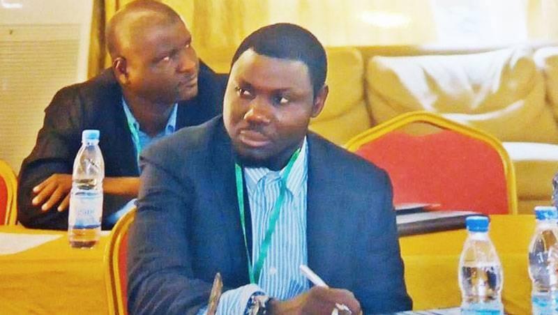 L'expert minier, Arthur Kouamé, a salué les efforts du gouvernement ivoirien pour maintenir les activités de l'industrie minière. (Dr)