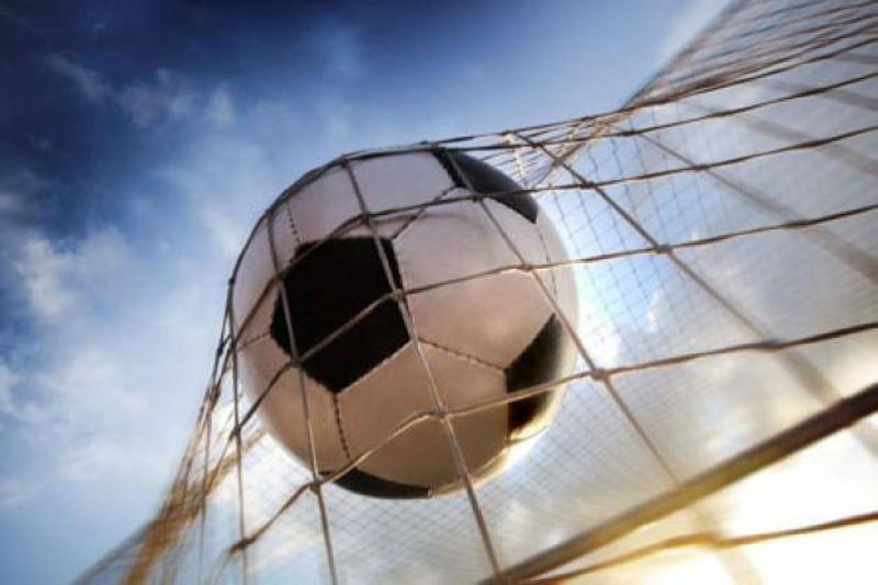 Lareprise du football sur le continent africain attendue (DR)