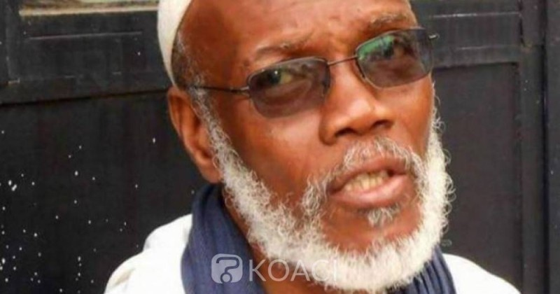 Lance Touré a tiré sa révérence. (DR)