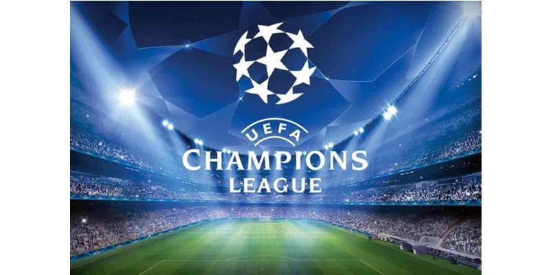 Uefa champions league. (DR)