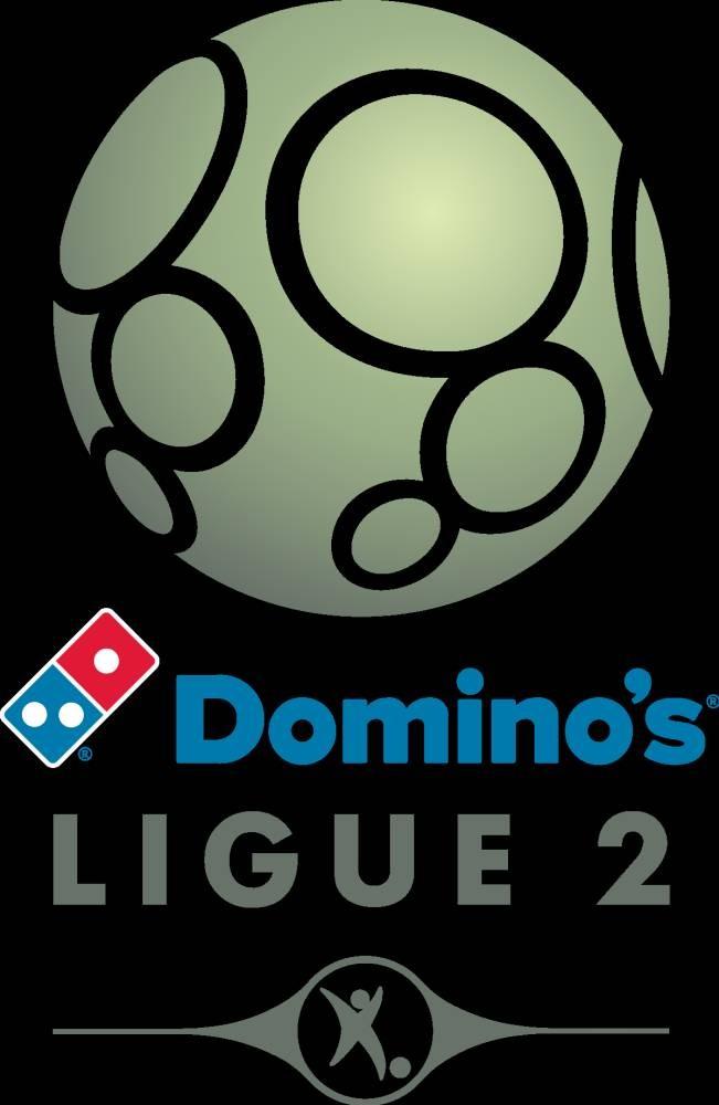La ligue 2 de France démarre en août 2020. (DR)