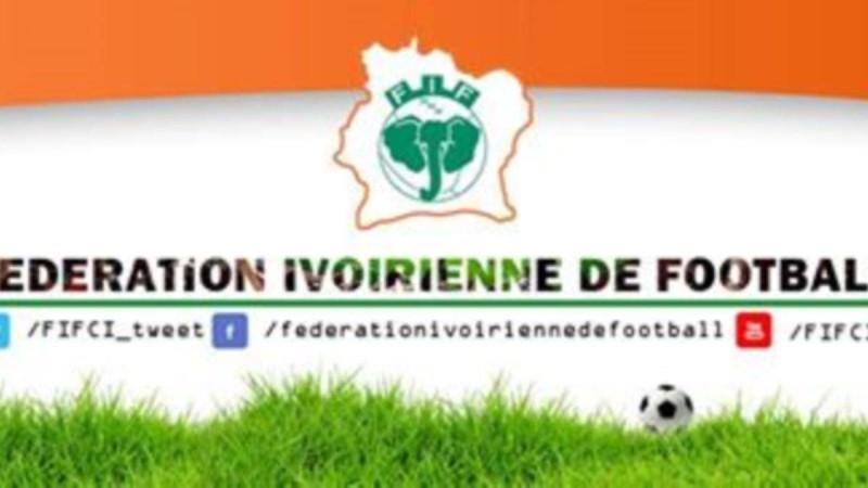 Pour la présidence de la Fédération ivoirienne du football, trois candidats sont déclarés. (DR)