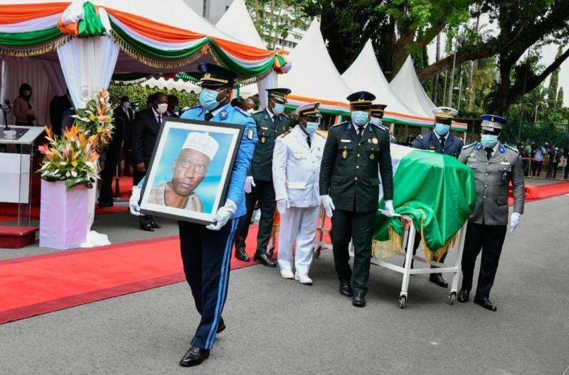 Obsèques Seydou E Diarra_01(1)