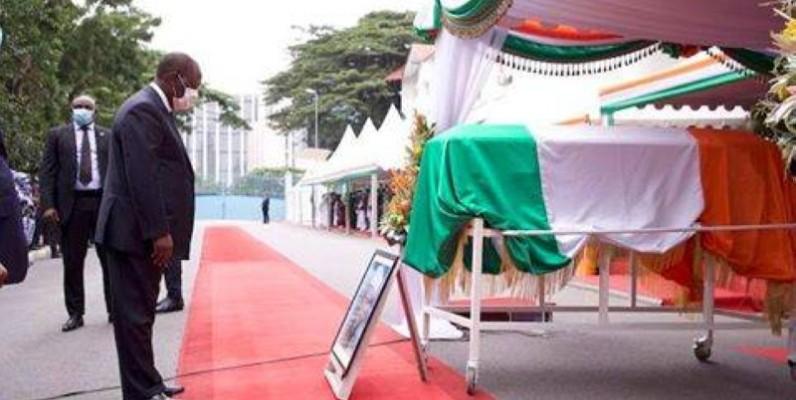 Alasssane Ouattara