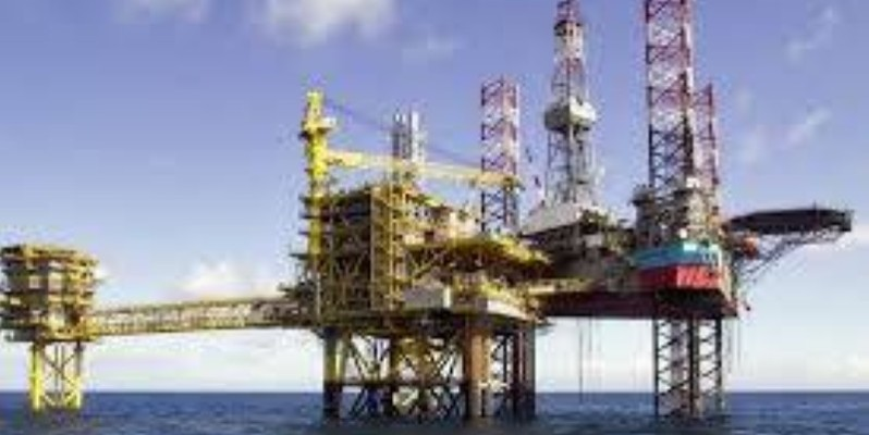 Grâce à l'Ecole supérieure du pétrole et de l'énergie de Yamoussoukro la Côte d'Ivoire va accroître le nombre de ses ressources humaines dans le secteur du pétrole et de l'énergie. (DR)