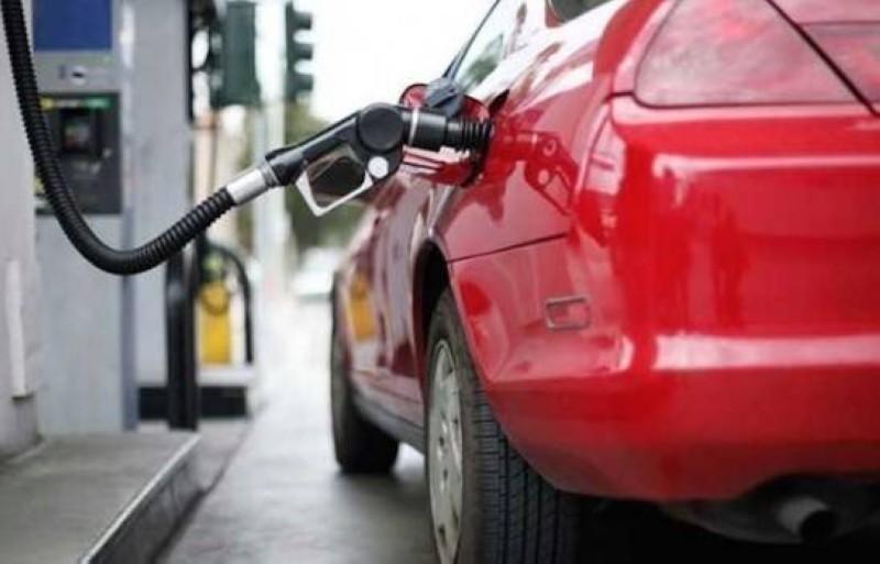 Les prix de l'essence et du gasoil restent inchangés ce mois d'août. (DR)