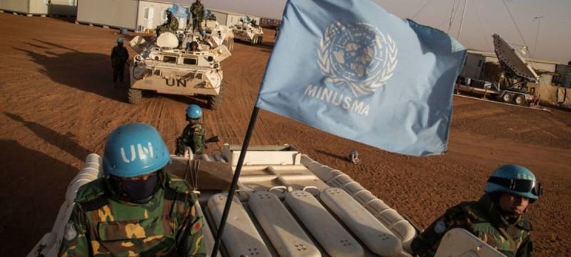 Les questions s'accumulent sur la transition politique, sur les évènements de ces dernières semaines et sur les circonstances dans lesquelles des Maliens ont été tués. (DR)